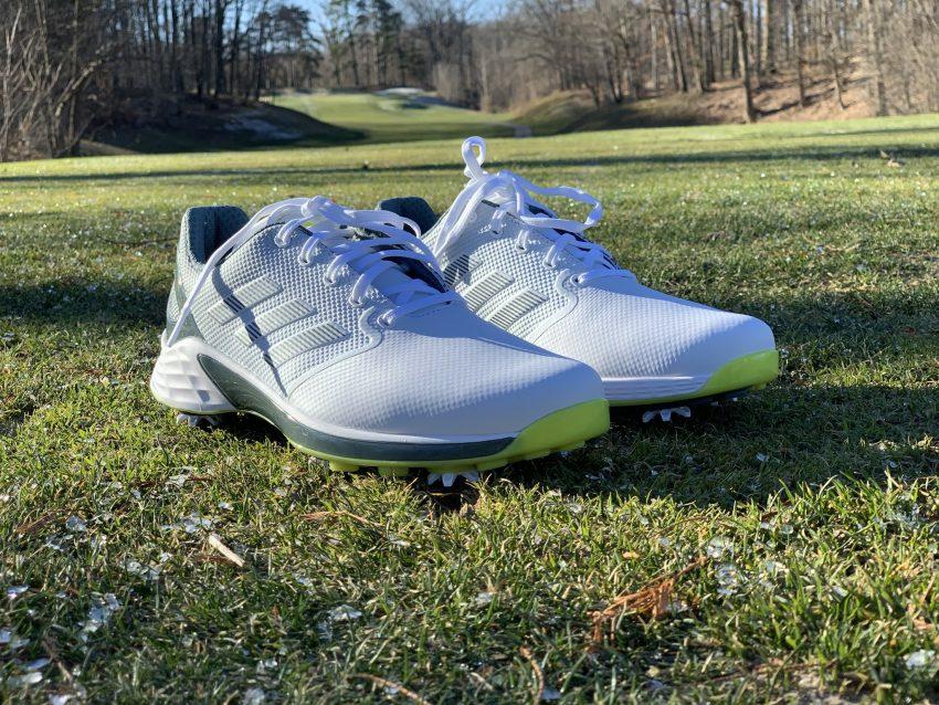 Sepatu Golf Terbaik Pada Tahun 2021
