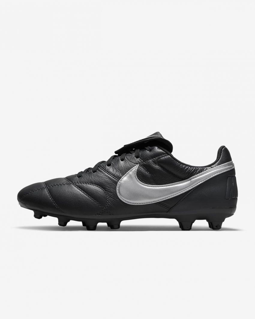Sepatu Bola Terbaik Untuk Tahun 2021 2
